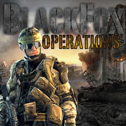 BlackFox-Operation